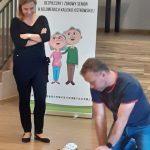 resized 20200827 112238 150x150 - Warsztaty dla Seniorów w gminie Sośnie