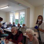 resized 20200902 0931231 150x150 - Kolejne warsztaty dla Seniorów wOstrowie Wielkopolskim