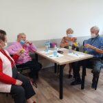 resized 20200902 0931311 150x150 - Kolejne warsztaty dla Seniorów wOstrowie Wielkopolskim