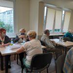 resized 20200902 093151 150x150 - Kolejne warsztaty dla Seniorów wOstrowie Wielkopolskim