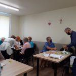 resized 20200902 0932341 150x150 - Kolejne warsztaty dla Seniorów wOstrowie Wielkopolskim