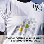dsc 0313 150x150 - Puchar Kalisza w piłce nożnej sześcioosobowej
