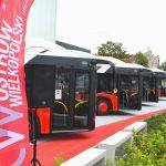 0 150x150 - Nowe autobusy elektryczne wOstrowie Wielkopolskim