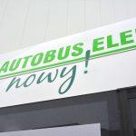 2 150x150 - Nowe autobusy elektryczne wOstrowie Wielkopolskim