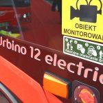 dsc 0185 150x150 - Nowe autobusy elektryczne wOstrowie Wielkopolskim
