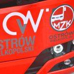 dsc 0187 150x150 - Wybierz nazwy dla ostrowskich autobusów elektrycznych!