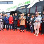 dsc 0288 150x150 - Nowe autobusy elektryczne wOstrowie Wielkopolskim