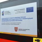 dsc 0306 150x150 - Nowe autobusy elektryczne wOstrowie Wielkopolskim