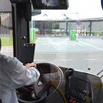 dsc 0323 150x150 - Nowe autobusy elektryczne wOstrowie Wielkopolskim
