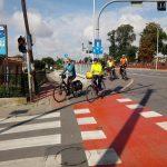 20200906 103244 150x150 - Aglomeracyjny rajd rowerowy znowym terminem - 3 października