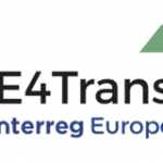 pe4trans 150x150 - Spotkanie webinarium - PE4Trans