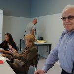 20200924 104905 150x150 - III Posiedzenie Aglomeracyjnej Rady Seniorów wOstrowie Wlkp.
