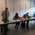 20200924 110836 150x150 - III Posiedzenie Aglomeracyjnej Rady Seniorów wOstrowie Wlkp.
