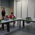 20200924 110847 150x150 - III Posiedzenie Aglomeracyjnej Rady Seniorów wOstrowie Wlkp.