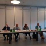 resized 20200924 111344 150x150 - III Posiedzenie Aglomeracyjnej Rady Seniorów wOstrowie Wlkp.