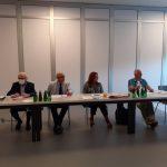 resized 20200924 111351 150x150 - III Posiedzenie Aglomeracyjnej Rady Seniorów wOstrowie Wlkp.