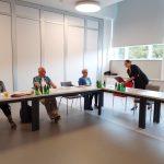 resized 20200924 111355 150x150 - III Posiedzenie Aglomeracyjnej Rady Seniorów wOstrowie Wlkp.