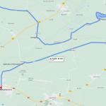trasa rajdu ako 3 pazdziernik 2020 roku 150x150 - Rajd Rowerowy poAglomeracji Kalisko-Ostrowskiej już jutro!