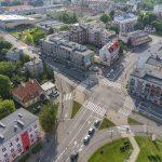 fot. artur bonusiak2 150x150 - Rozstrzygnięto przetarg naprzebudowę drogi wojewódzkiej nr450 wKaliszu!