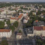 fot. artur bonusiak3 150x150 - Rozstrzygnięto przetarg naprzebudowę drogi wojewódzkiej nr450 wKaliszu!