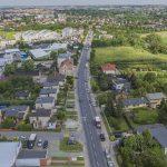 fot. artur bonusiak4 150x150 - Rozstrzygnięto przetarg naprzebudowę drogi wojewódzkiej nr450 wKaliszu!