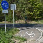 """dsc 0082  150x150 - Ścieżki rowerowe AKO w programie """"Rowerem przez Wielkopolskę"""""""