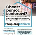 pomoc seniora 150x150 - Rusza Solidarnościowy Korpus Wsparcia Seniorów