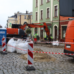 ul. srodmiejska 150x150 - Trwa rewitalizacja Miasta Kalisza