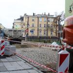 ul. srodmiejska2 150x150 - Trwa rewitalizacja Miasta Kalisza