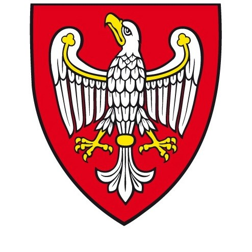 Herb Województwa Wielkopolskiego