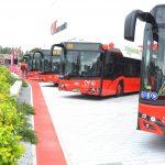 19 150x150 - Plan zrównoważonej mobilności miejskiej - wypełnij ankietę!