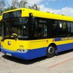 autobusy kalisz 150x150 - Plan zrównoważonej mobilności miejskiej - wypełnij ankietę!