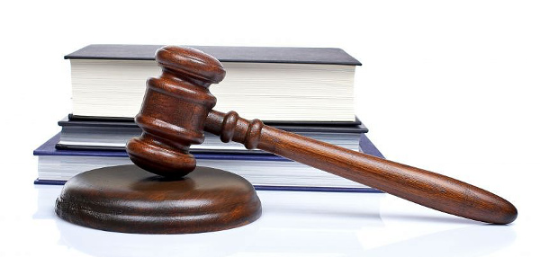 prawo 3 - Ogłoszenie o zamówieniu na usługi społeczne
