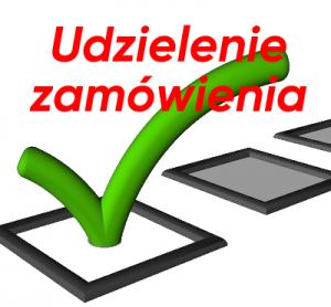 udzielenie zamowienia 1 1 300x278 - Dotyczy: zamówienia publicznego na usługi społeczne pn.: Świadczenie kompleksowej obsługi prawnej oraz doradztwa w zakresie udzielania zamówień dla Stowarzyszenia Aglomeracja Kalisko-Ostrowska