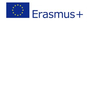 erasmus plus1 300x300 - Poszukiwani zainteresowani udziałem w projekcie dot. zrównoważonego rozwoju w gastronomii w ramach programu Erasmus +