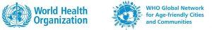 certificate who e1619699245625 300x43 - Jesteśmy członkiem Światowej Sieci Miast i Gmin Przyjaznych Osobom Starszym Światowej Organizacji Zdrowia !