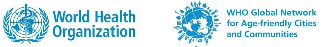 certificate who e1619699245625 - Jesteśmy członkiem Światowej Sieci Miast i Gmin Przyjaznych Osobom Starszym Światowej Organizacji Zdrowia !