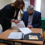 20210510 092913 150x150 - Stowarzyszenie Aglomeracja Kalisko-Ostrowska wspiera szkoły zregionu !