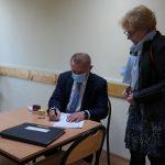 20210510 092937 150x150 - Stowarzyszenie Aglomeracja Kalisko-Ostrowska wspiera szkoły zregionu !