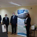 20210510 093154 150x150 - Stowarzyszenie Aglomeracja Kalisko-Ostrowska wspiera szkoły zregionu !