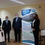 20210510 093157 150x150 - Stowarzyszenie Aglomeracja Kalisko-Ostrowska wspiera szkoły zregionu !