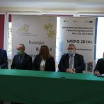 20210510 093433 150x150 - Stowarzyszenie Aglomeracja Kalisko-Ostrowska wspiera szkoły zregionu !