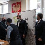 20210510 113455 150x150 - Stowarzyszenie Aglomeracja Kalisko-Ostrowska wspiera szkoły zregionu !