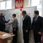 20210510 113518 150x150 - Stowarzyszenie Aglomeracja Kalisko-Ostrowska wspiera szkoły zregionu !
