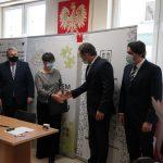 20210510 113521 150x150 - Stowarzyszenie Aglomeracja Kalisko-Ostrowska wspiera szkoły zregionu !