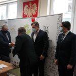 20210510 113544 150x150 - Stowarzyszenie Aglomeracja Kalisko-Ostrowska wspiera szkoły zregionu !