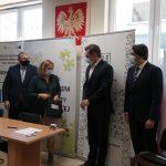 20210510 113604 150x150 - Stowarzyszenie Aglomeracja Kalisko-Ostrowska wspiera szkoły zregionu !