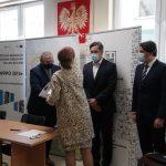 20210510 113623 150x150 - Stowarzyszenie Aglomeracja Kalisko-Ostrowska wspiera szkoły zregionu !