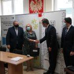20210510 113638 150x150 - Stowarzyszenie Aglomeracja Kalisko-Ostrowska wspiera szkoły zregionu !
