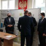 20210510 113654 150x150 - Stowarzyszenie Aglomeracja Kalisko-Ostrowska wspiera szkoły zregionu !